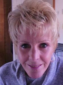 Linda Sekula