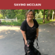 saving-mcclain-dogstarrescue